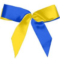 Звернення до українських журналістів та власників інтернет-ресурсів
